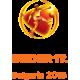 U17-Europameisterschaft 2015