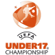 Campionato europeo U17 2014