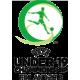 Campeonato da Europa Sub-19 2018