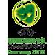 U19-Europameisterschaft 2016