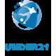 U21-Europameisterschaft 2017