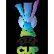UEFA-Cup Qualifikation