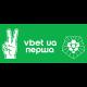 Persha Liga 1