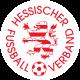 11-Teamsport-Verbandsliga Hessen-Nord
