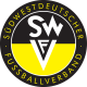 Verbandsliga Südwest