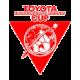 Coppa Intercontinentale