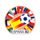 Weltmeisterschaft 1982