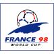 Weltmeisterschaft 1998
