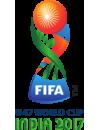 U17-Weltmeisterschaft 2017