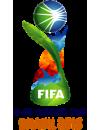 U17-Weltmeisterschaft 2019