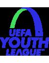 Liga Juvenil de la UEFA