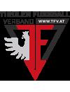 Tiroler Liga