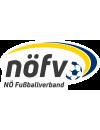 2. Landesliga Niederösterreich West