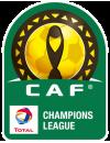 CAF Şampiyonlar Ligi