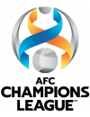 AFC Champions League-Kwalificatie