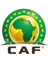 Afrika-Cup-Qualifikation