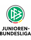 A-Junioren Bundesliga Süd/Südwest