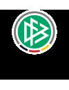 A-Junioren Relegation Nord/Nordost