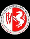 Aufstiegsrunde zur Oberliga Westfalen