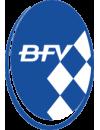 Relegation zur Bayernliga