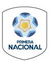 Primera B Nacional
