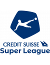 Super League Barrage-Spiele (bis 11/12)