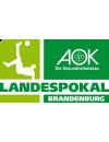 Brandenburgpokal