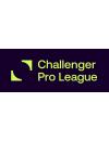 Entscheidungsspiele Proximus League