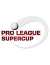 Belçika Süper Kupası