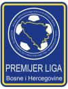Premijer Liga