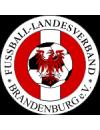 Brandenburgliga