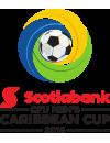 Caribbean Cup 2017