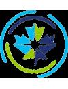 Canadian Premier League Fall Season