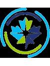 Canadian Premier League Spring Season