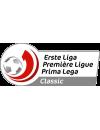 1. Liga gruppo 1