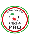 Coppa Italia Serie C