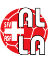 2. Liga interregional - Gruppe 3