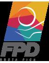 Primera División Apertura Seg. Phase (until 17/18)