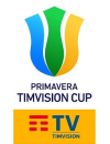 Coppa Italia Primavera