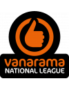 National League