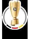 Taça dos juniores - Alemanha