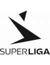 Superligaen Abstiegsrunde