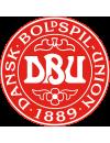 U19 Drenge Divisionen