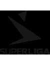 Superligaen Championship round