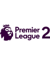 Premier League 2 Playoffs