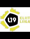 U19 Eliitliiga Meistriliiga