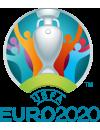 Europameisterschaft 2020