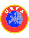 Europapokal der Landesmeister