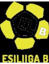 Esiliiga B