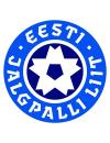Relegation Estland